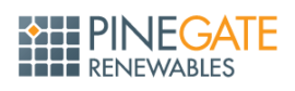 logo-pine-gate-renewables-300